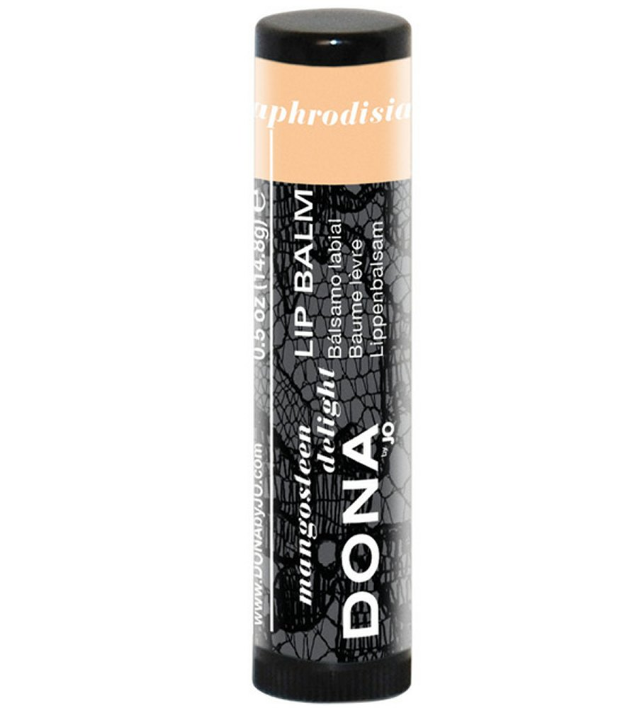 DONA by JO Mangosteen Delight Lip Balm