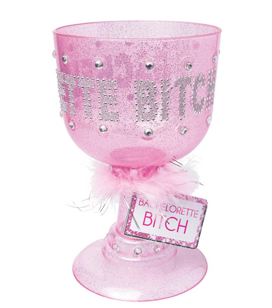 Shop Bachelorette products in Partyware | CandyWear.com