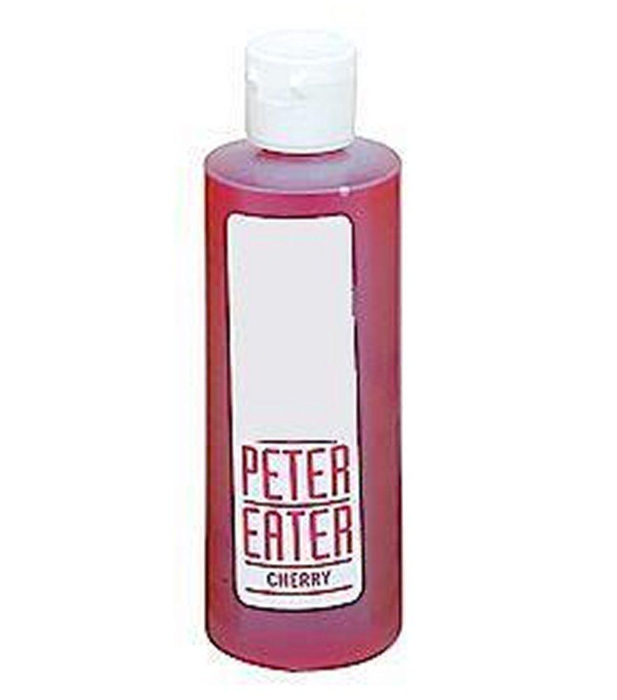 Peter Eater Cherry